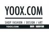 YOOX 2019年1月更新 香港使用指南/優惠