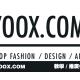 YOOX 2020年7月更新 香港使用指南/優惠