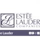 Estée Lauder 優惠/優惠碼 2020