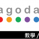 Agoda 網上酒店預訂優惠全集 2020年2月更新