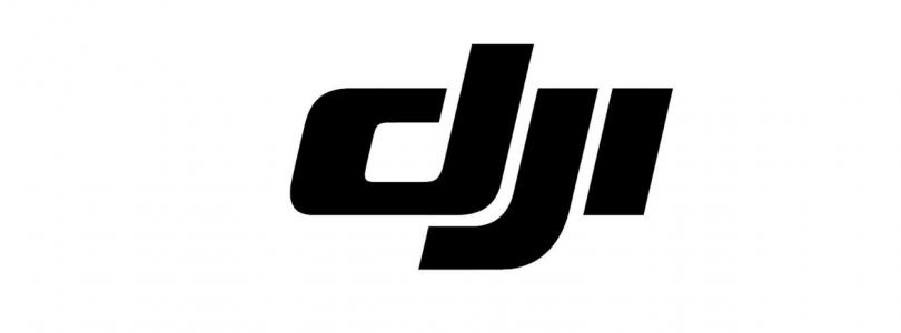 DJI大疆官網優惠碼2020